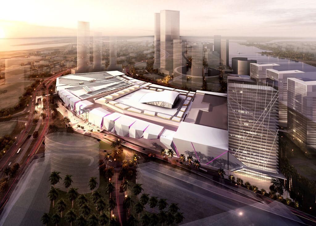 Reem Mall image 1