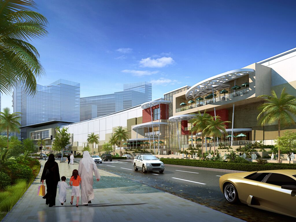 Reem Mall image 3