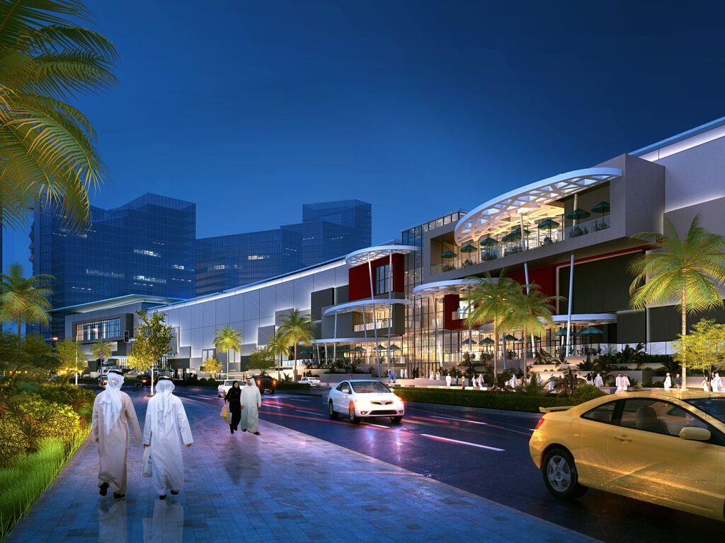 Reem Mall image 4