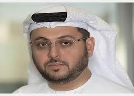 Hasan Abdullah Ismaik , Arabtec Chairman