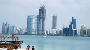 Abu Dhabi Capital