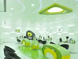 Etisalat launches new Tier III Data Centre in Abu Dhabi