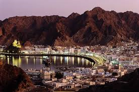 NYC to Organize Youth Initiatives Exhibition in Oman