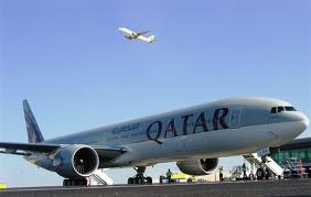 Qatar Airways to a Fifth Iraqi Destination