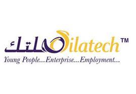 Silatech and Tamweelcom signing partnership