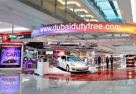 duty free1