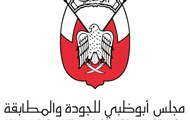 20120123_adq-logo