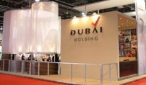Dubai Holding Commercial Operations Group