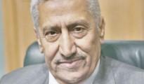 Abdullah Ensour Jordan's Prime Minister