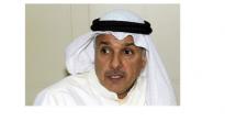 Imad Issa, the board chairman