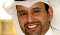 Sheikh Ahmed bin Jassim bin Mohammed Al Thani