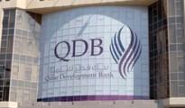 Qatar Development Bank (QDB)