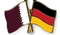 Flag-Pins-Qatar-Germany