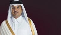 HH the Emir Sheikh Tamim bin Hamad Al Thani