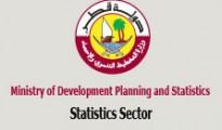 The Ministry of Development Planning and Statistics, qatar