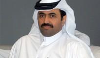 Dr. Mohammed Bin Saleh Al-Sada