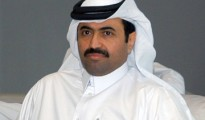 Dr Mohammed bin Saleh Al-Sada , Minister of Energy & Industry