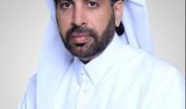 Rashid Al Mansoori