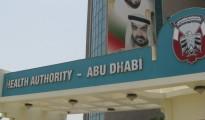 The Health Authority - Abu Dhabi