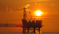 Abu Dhabi National Energy Company (TAQA)  platform