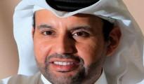 Sheikh Ahmed bin Jassim Al Thani