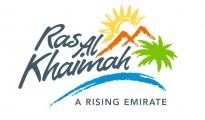 Ras Al-Khaimah Tourism Development Authority