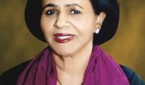 Sheikha Fariha Al-Ahmad Al-Jaber Al-Sabah