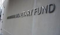 International Monetary Fund ''IMF''