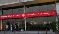 International Islamic Bank Qatar