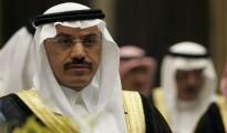 Minister of Economy and Planning, Dr. Mohammed bin Suleiman Al-Jasser
