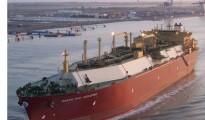 Qatar Gas Transport Company