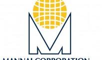 Mannai Corp