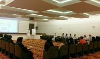 edaya Center for Entrepreneurship