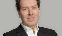 Stephen D. King, Group Chief Economist for HSBC
