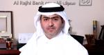 Mr. Suliman Bin Abdulaziz Azzabin