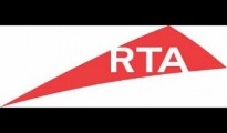 Roads and Transport Authority, RTA