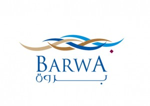 ''Barwa'' Real Estate Group