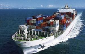 Saudi Arabia's export
