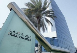 Dubai Chamber of Commerce and Industry