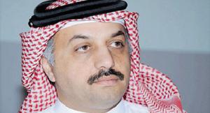 Dr Khalid bin Mohammed Al Attiyah, Qatar Foreign Minister