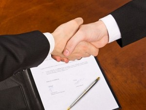 Ministry of Communication, Royal Mail Sign MoU
