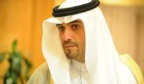 Anas Al-Saleh, Kuwait Minister of Finance