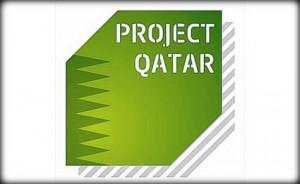 Project Qatar 2014