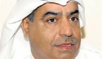 Fozi Al-Majdali, Secretary General of Manpower