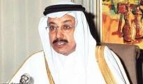 Dr. Jubarah bin Eid Al-Suraiseri , The Minister of Transport
