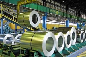 Aluminium Downstream Industry in Qatar
