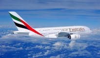 Emirates to launch second service to Dar-es-Salaam