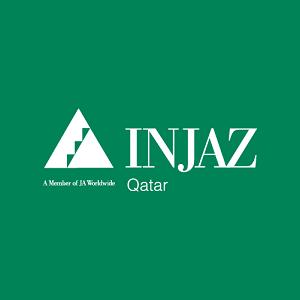 INJAZ Qatar