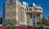 Qatar Electricity & Water Company ''Kahramaa''
