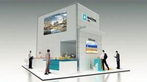 Maersk Oil's Qatari scholarship programme